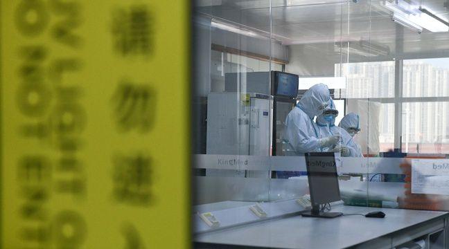 Coronavirus: Plus de 1.500 morts comptabilisés en Chine