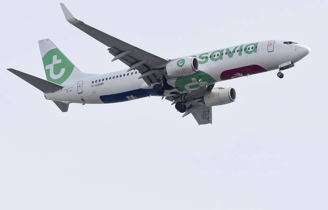 Déconfinement: La compagnie Transavia va reprendre ses vols à partir du 15juin depuis Lyon et Nantes