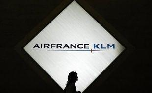 Le groupe aérien franco-néerlandais Air France-KLM a annoncé vendredi avoir essuyé une perte nette de 368 millions d'euros au premier trimestre, stable comparé à l'an passé, la facture carburant continuant de peser lourdement sur ses comptes malgré une hausse des recettes.