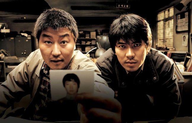 Avant «Parasite», le cinéma de Bong Joon-ho, c'était déjà du costaud