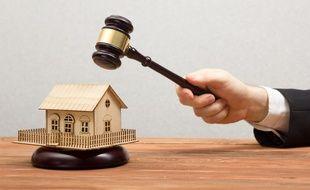 Caution ou hypothèque, il vous faudra choisir judicieusement pour garantir votre emprunt immobilier.