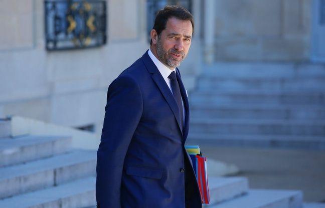 Loi contre les «fake news»: Deux parlementaires déboutés de leur plainte contre un tweet de Christophe Castaner