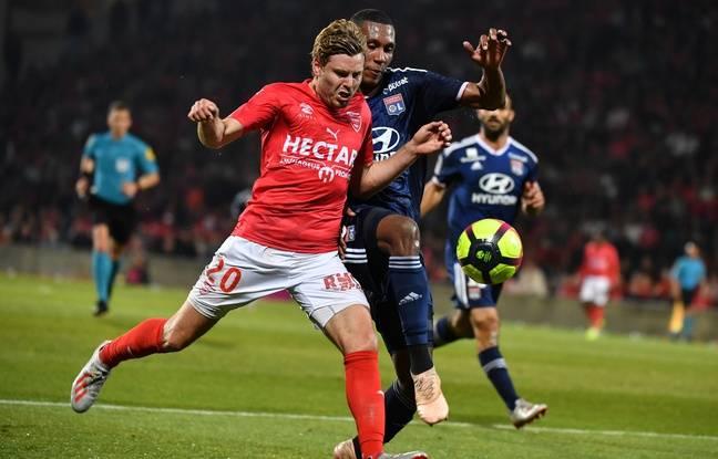 Nîmes-OL EN DIRECT: Encore dos au mur, les Lyonnais défient des Crocos en crise... Suivez le match avec nous à partir de 20h30...