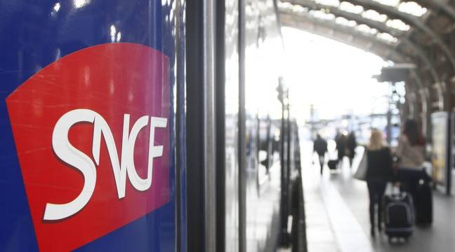 Un trafic « quasi normal » des trains pour ce week-end en Hauts-de-France
