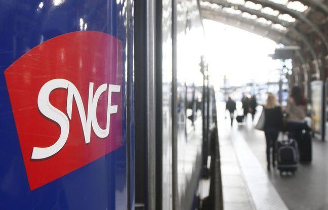 Hauts-de-France: La SNCF annonce un trafic «quasi normal» des trains pour ce week-end