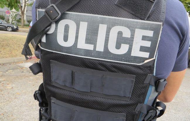 Nancy: Un faux policier condamné à huit ans de prison pour viol