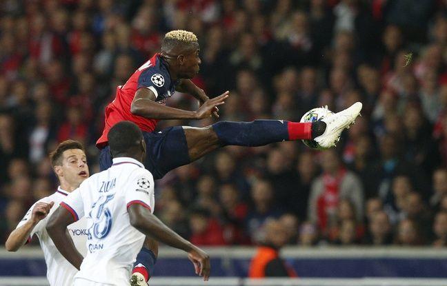 Chelsea-Losc: Pourquoi Lille n'a aucun intérêt à balancer son dernier match de Ligue des champions