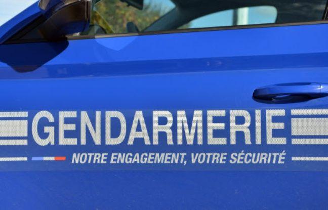 Haute-Garonne: Les gendarmes lancent un appel à témoins après un accident mortel à Revel