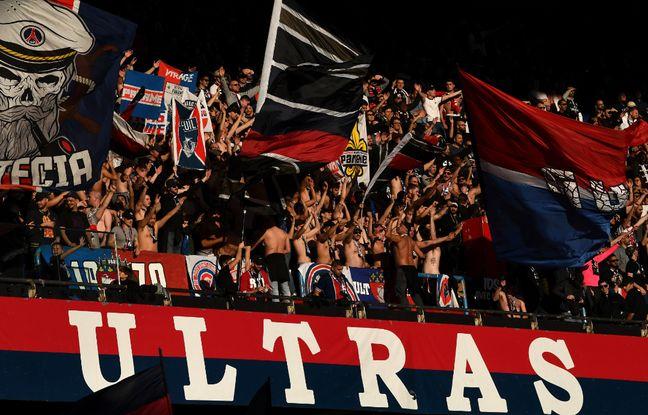 PSG-Nîmes EN DIRECT: Sans Neymar, les champions de France entrent dans l'arène... Suivez le live avec nous