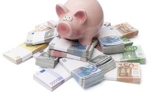 Attention, des malfaiteurs se font passer pour des notaires ou des assureurs en vous promettant un bel héritage !