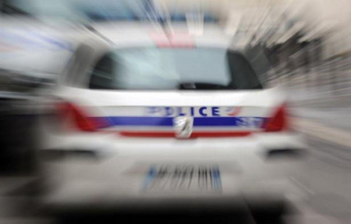 Un jeune homme de 25 ans, domicilié à Gignac-la-Nerthe à une vingtaine de kilomètres de Marseille, a été hospitalisé dans un état grave après avoir été enlevé et violemment battu par plusieurs individus dans la nuit de jeudi à vendredi, a-t-on appris auprès du parquet d'Aix-en-Provence. – Gerard Julien afp.com