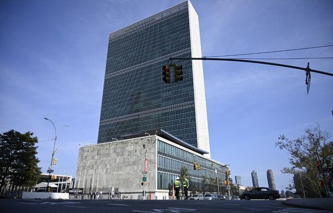 Offensive turque contre les Kurdes : La Syrie et la Turquie s'expliquent devant le Conseil de sécurité de l'ONU