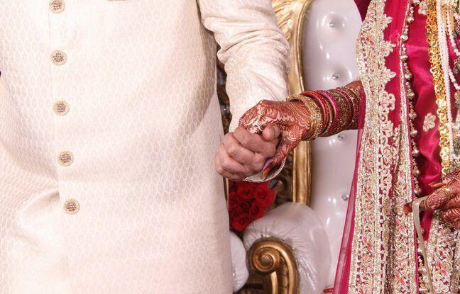 648x415 mariage inde