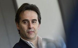 En choisissant le Real avant même le début du Mondial, Julen Lopetegui scandalise la presse espagnole