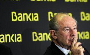 L'Espagne tentera de nouveau, vendredi, de rassurer les marchés sur son secteur bancaire en séparant de leur bilan les actifs immobiliers, mais cela passera cette fois par une nouvelle injection de fonds publics.