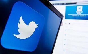 Le réseau social en ligne Twitter a clairement déçu Wall Street mercredi avec ses premiers résultats depuis son entrée en Bourse, qui montrent un nouveau creusement de ses pertes l'an dernier.