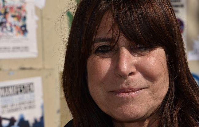 Municipales 2020 à Marseille: Michèle Rubirola accusée de faire campagne aux frais de la Sécu, la candidate du Printemps dément