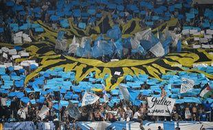 Le « FC Procuration » supporte-t-il l'Argentine ?