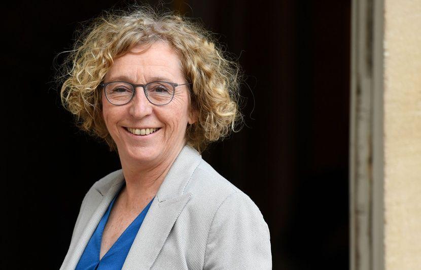 Assurance-chômage: Retour sur trois approximations de Muriel Pénicaud et Bruno Le Maire