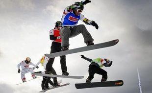 La 16e édition des X Games d'hiver débute jeudi à Aspen (Colorado) dans un contexte alourdi par le décès tragique de la skieuse Sarah Burke, une pionnière du half-pipe féminin, quatre fois victorieuse dans la plus prestigieuse des compétitions de freestyle.