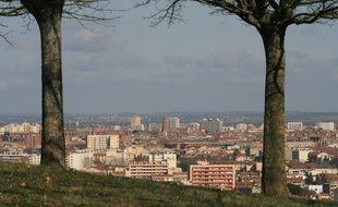 L'écologie est au coeur de la campagne de ces municipales à Toulouse.