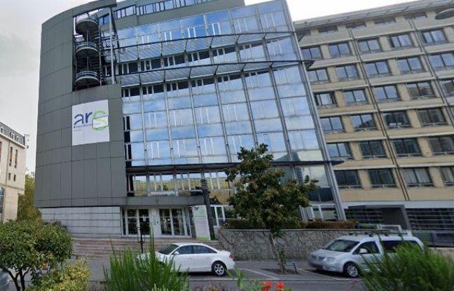 Coronavirus dans le Grand-Est: Emmanuel Macron évince le directeur de l'agence régionale de santé