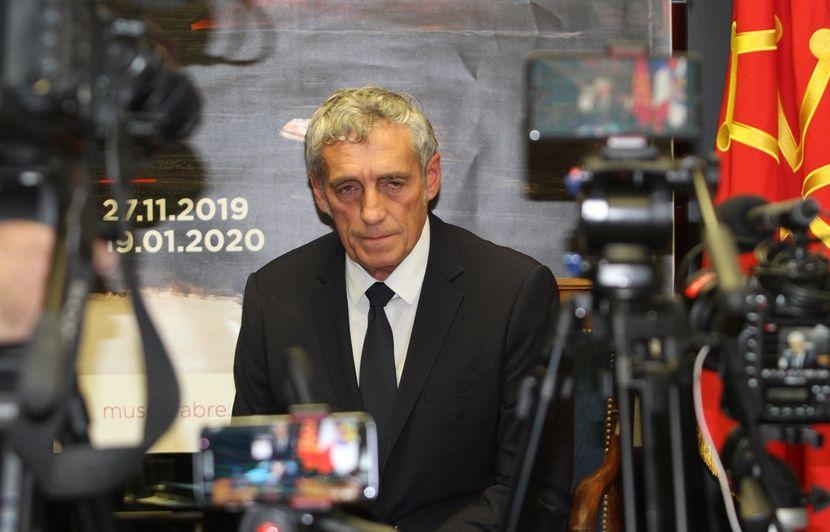 Municipales 2020 à Montpellier : Pourquoi l'opération de Philippe Saurel perturbe la campagne électorale
