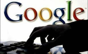 Le géant internet Google a réalisé au 3e trimestre un résultat net accru de 45,8% sur des recettes en hausse de 57%, des performances supérieures aux prévisions des analystes, réalisées surtout grâce à un boom des publicités accolées aux recherches sur internet.