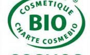 Ce label européen permettra d'y voir plus clair dans la jungle des cosmétiques bio
