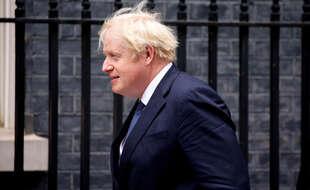Boris Johnson doit détailler lundi 5 juillet la levée des dernières restrictions sanitaires au Royaume-Uni.