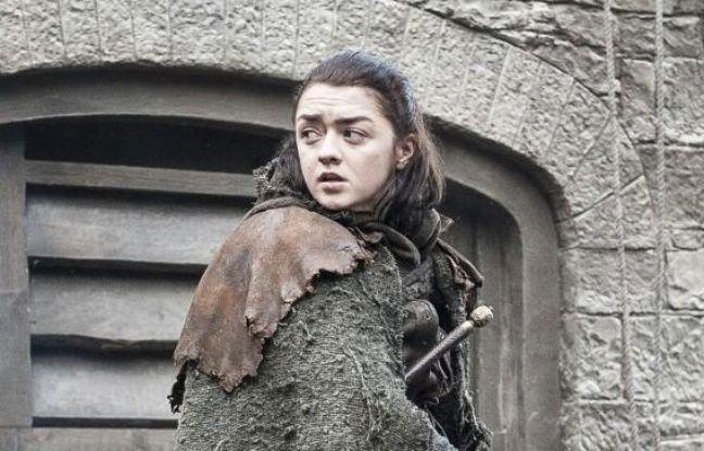 VIDEO. Comment «Game of Thrones» est devenu un conte sur l'émancipation des femmes?