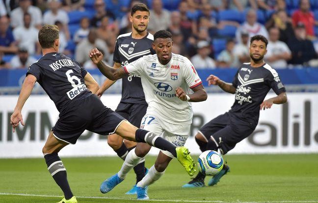 Mercato OL: Lyon s'est-il vraiment renforcé au terme d'un été de tous les records?