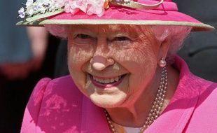 Les ministres britanniques ont répété la marche à suivre après la mort de leur souveraine.