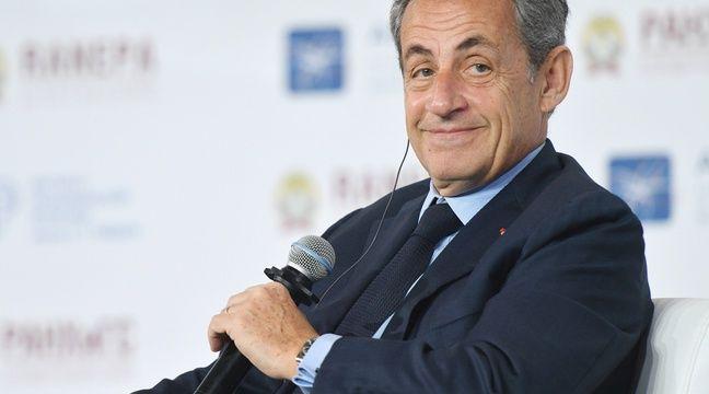 Lagardère nomme Sarkozy et Pepy au conseil de surveillance