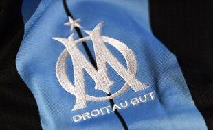 L'équipe réserve de l'OM se bat pour se maintenir en National 2.