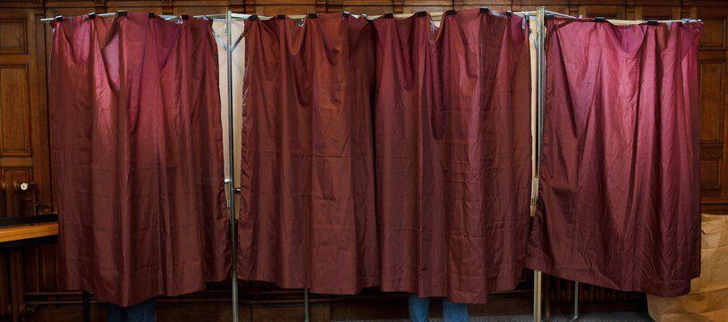 Coronavirus en Guyane: Les élections territoriales maintenues les 20 et 27juin (Illustration)