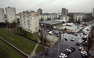Image d'illustration - Seine-Saint-Denis.