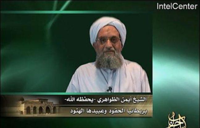 """Six ans après le début de la """"guerre mondiale contre le terrorisme"""" décrétée par les Etats-Unis au lendemain des attentats du 11-Septembre, Al-Qaïda est plus forte que jamais, selon un rapport des renseignements américains intitulé """"Al-Qaïda en meilleure position pour frapper l'Occident""""."""
