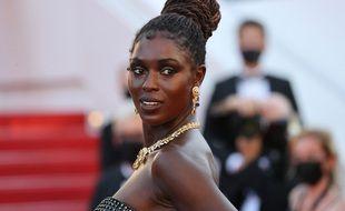 L'actrice Jodie Turner-Smith a été victime d'un vol de bijoux dans sa chambre d'hôtel lors du Festival de Cannes.