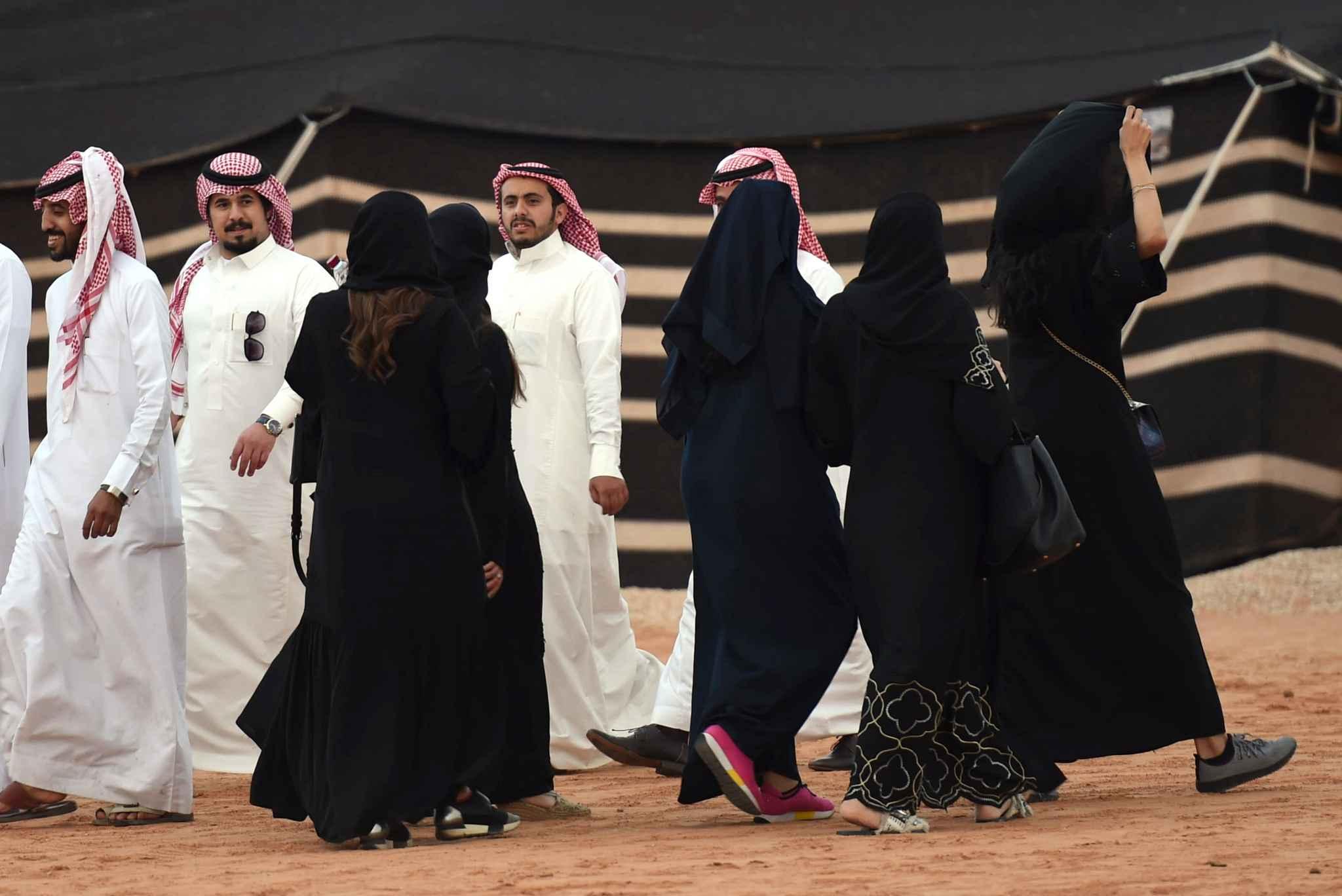 l arabie saoudite rejoint la commission de la condition de la femme de l onu. Black Bedroom Furniture Sets. Home Design Ideas