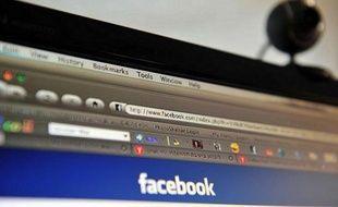 De plus en plus d'entreprises scrutent les réseaux sociaux pour protéger leur e-réputation.