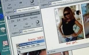 La police polonaise a annoncé mercredi avoir interpellé 61 personnes dans le cadre d'une vaste enquête sur la diffusion d'images à caractère pédophile sur internet, qui avait déjà conduit en septembre à 138 interpellations.