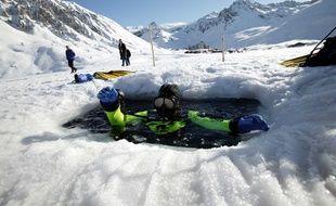 site de rencontre pour les skieurs Vitesse de datation dans Mesa AZ