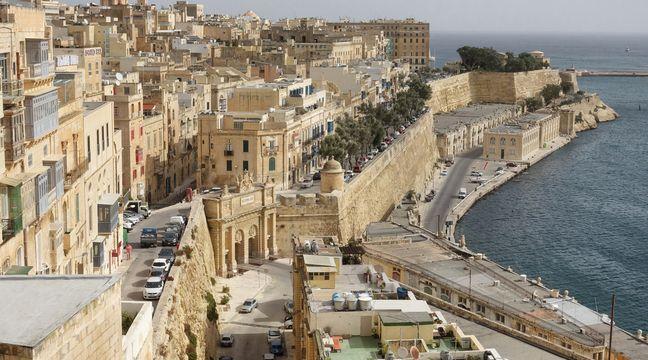 Sur Malte, chaque pierre fait ressurgir le passé