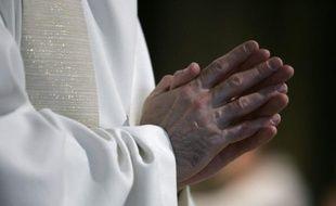 L'évêché de Bayonne a confirmé le signalement de l'affaire au parquet de la ville