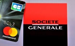 Un ministre congolais s'est fait délester de 400.000 euros après le piratage de son compte à la Société générale.