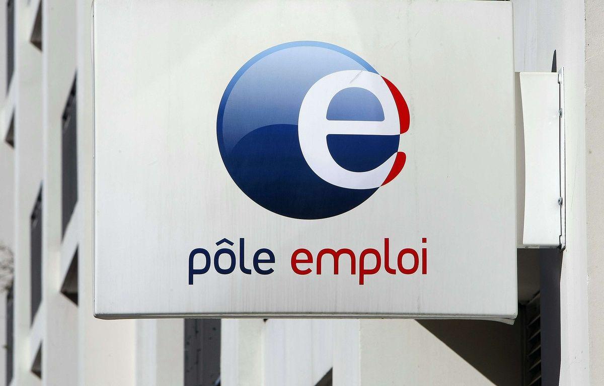 Au premier trimestre 2017, le chômage a baissé de 0,4% en France selon l'Insee. – Claude Paris/AP/SIPA