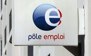 Au premier trimestre 2017, le chômage a baissé de 0,4% en France selon l'Insee.