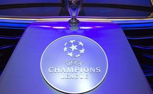 La Ligue des champions va être réformée à l'horizon 2022.