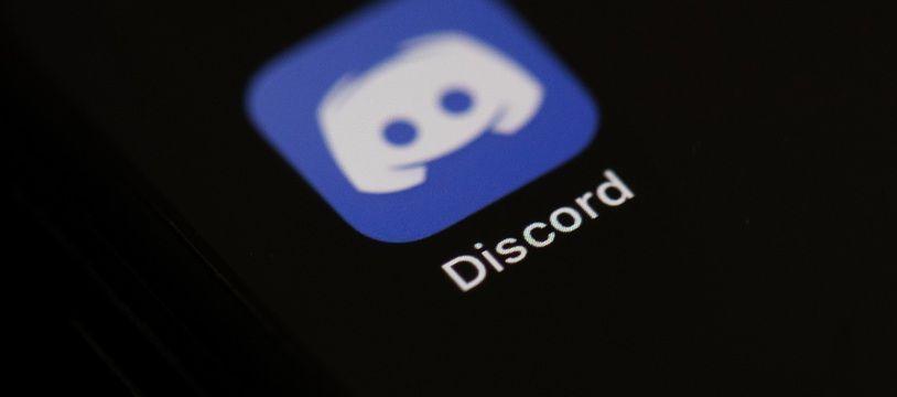 Discord compte plus de 100 millions d'utilisateurs actifs
